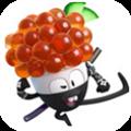 冲刺吧寿司忍者 v1.0 安卓版下载