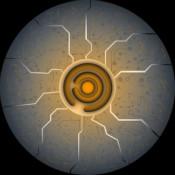 守卫星球 v1.0.2 越狱版下载