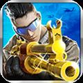 火线冲突 v3.4.1 无限弹药版下载