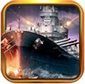 战舰争霸破解版下载v1.0