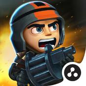 小小部队联盟 破解版2.3.0下载
