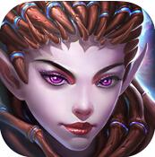 激战星球 v1.0.1版下载