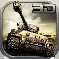 坦克指挥官手游安卓版下载v1.0