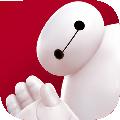 玩具联盟2之新纪元 v1.0 安卓版下载
