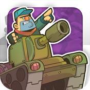 战斗坦克破解版下载v1.0