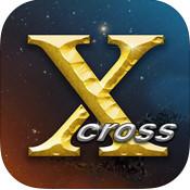 怪物猎人x配装器 安卓1.2版下载