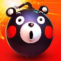 爆爆堂安卓版下载v1.5