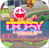小丑多普希ios版下载v1.0
