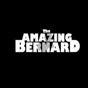 了不起的伯纳德 v2.01 下载