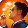 中国小伙伴安卓版1.1.0下载
