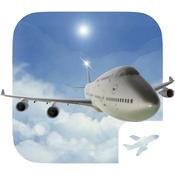 无限飞行2K16 v1.0 安卓版下载