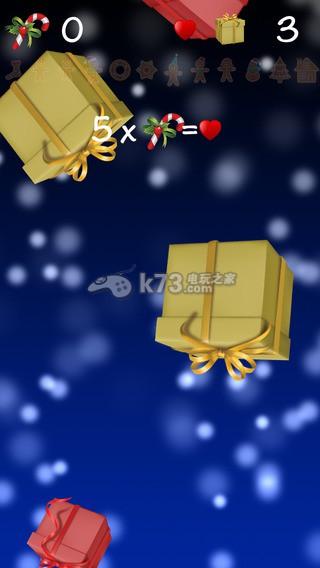 圣诞点击 中文破解版下载 截图
