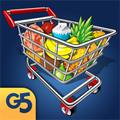 疯狂超市旅行 v1.6.700 安卓版下载