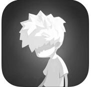 无色男孩下载v1.1