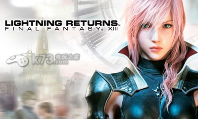 最终幻想13雷霆归来 v1.7.3 安卓版v1.0.0下载 截图