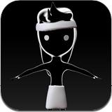 帕克帕克安卓版下载v1.0.1