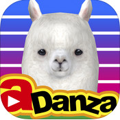 aDanza v1.0 游戏下载