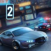 城市驾驶2 v1.34 下载
