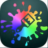 色彩大冒险 v1.4.0 下载