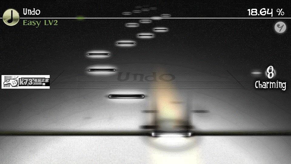 DEEMO最终演奏 繁体中文版下载[实体版] 截图