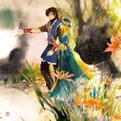 轩辕剑三云和山的彼端手游