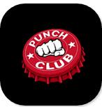 拳击俱乐部越狱版下载