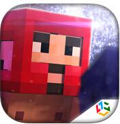 方块人拳击赛3D手游下载v1.0