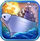 海军崛起之百团大战安卓版下载