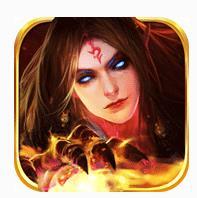 九层妖塔手游安卓版下载v1.0.0