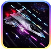银河防御战 v1.0版下载