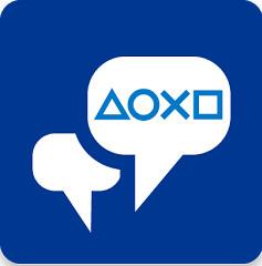 PlayStation®Messages 安卓版apk下载