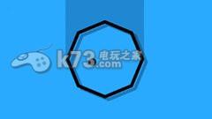 无尽反弹 v1.00 游戏下载 截图