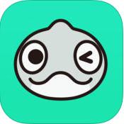 Faceuv2.4.0苹果下载