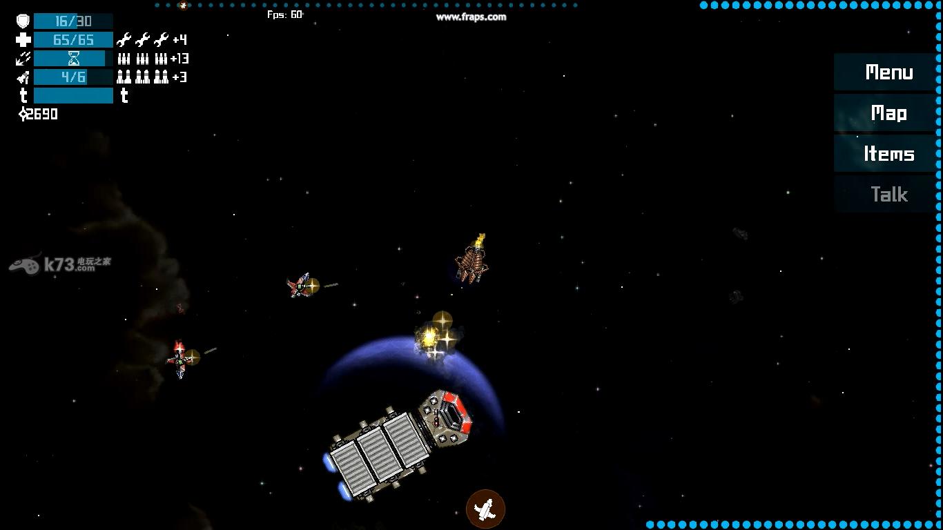 微型飞机游戏下载