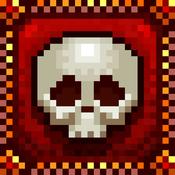 火球术士防卫战 v1.01版下载