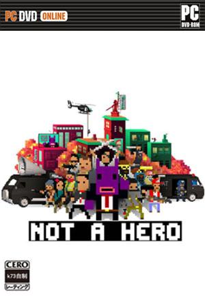不是英雄 硬盘版下载