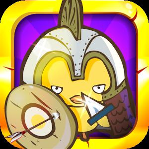 战斗魔王和勇士无意义大合战 v1.83 安卓版下载