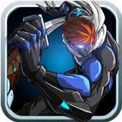 超级兵王手游 v1.0.8 苹果版下载