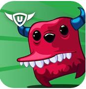 元素大战怪物下载v1.0.6