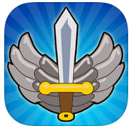 国王的纷争下载v1.0.4
