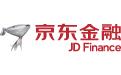 京东金融APP下载v4.1.0