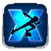 X跑者越狱版下载v2.0