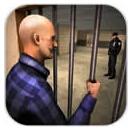 暴力越狱3下载