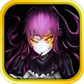 拉米亞的游戲室安卓版下載