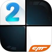 钢琴块2 v3.7.1 最新版下载
