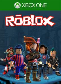 ROBLOX 美版下载