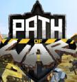 战争之路 v1.0.88463 手游下载