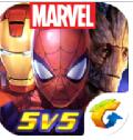 超级战场 v1.1.1.238 苹果版下载