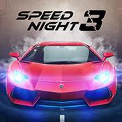 午夜狂飙3安卓版下载v1.0.3