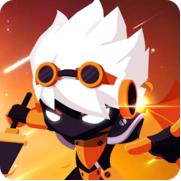 星之骑士 安卓版V1.0.4下载